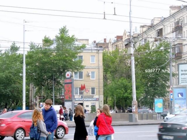 sdd777.ru
